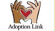 adoption-link