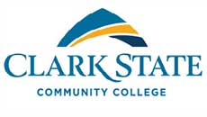 clark-state-community-college