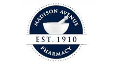 madison-pharmacy