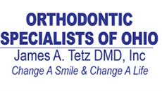 orthodontic-of-Ohio