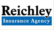 reichley-insurance
