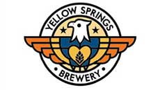 yellow-springs-brewery