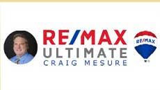 craig-msure-remax