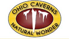 ohio-caverns
