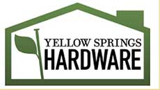 yellowspringhardware