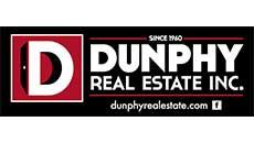 Dunphy-NEW